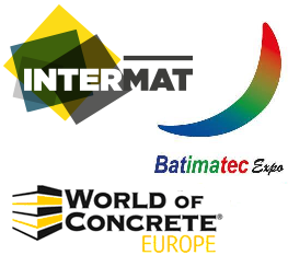 intermat woc batimatec
