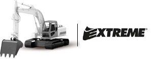 Extreme Wear Parts Solutions